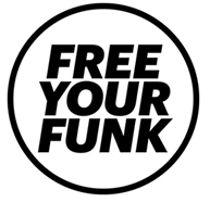 FREE YOUR FUNK